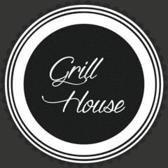 Grill House Salerno Braceria Pub Ristorante